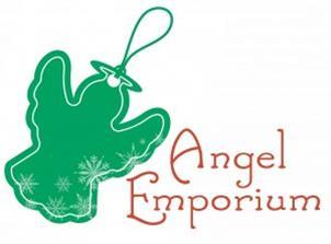 Angel Emporium